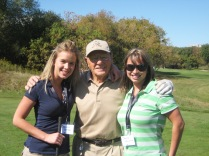 Mike-Serba-Memorial-Golf-Tournament-IMG_0357a